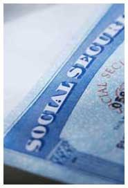 social-security